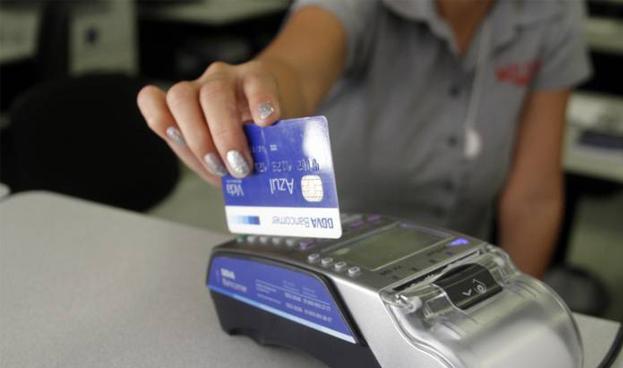 Más mexicanos hacen mejor uso de las tarjetas de crédito