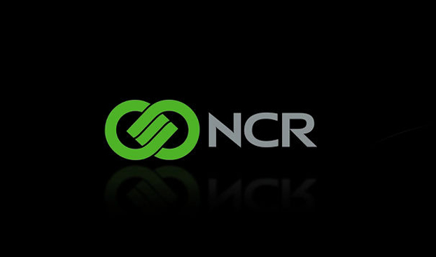 NCR construye el NCR Innovation Lab