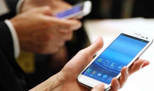 Colombia es el  segundo país con mayor penetración de mobile commerce en Latinoamérica