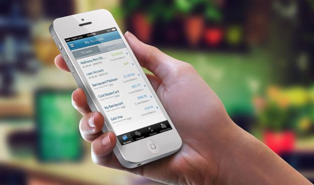 Argentina: los usuarios de banca móvil aumentaron 100% respecto al año pasado