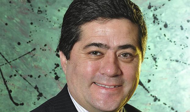 Cristian Ojeda