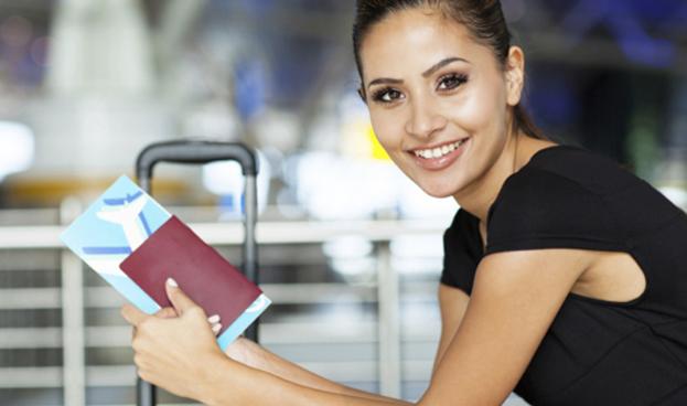En México se prefiere pagar viajes con tarjetas de crédito