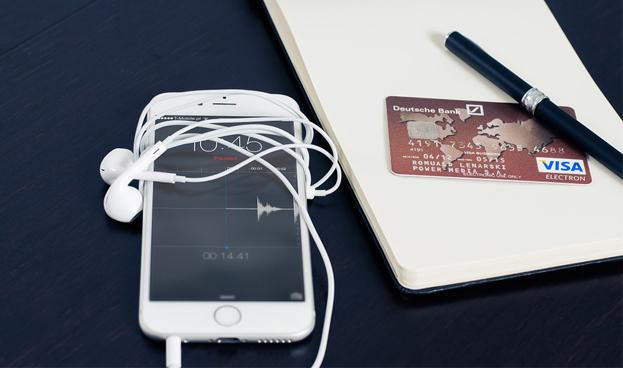 Estado de la tecnología mobile para e-commerce en Latinoamérica