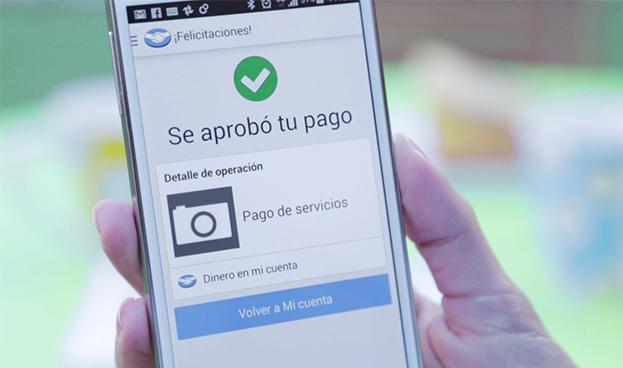 En Argentina Mastercard, Mercado Pago y First Data mejorarán la experiencia de compra