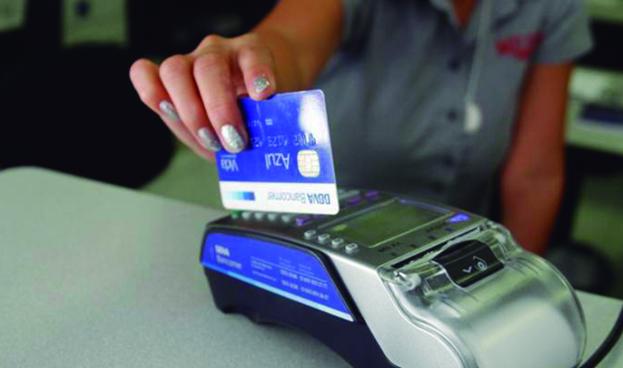 México: Hacienda otorga estímulos fiscales para incentivar el pago electrónico