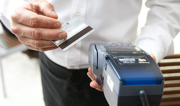 Paraguay: a un año de la Ley de Tarjetas, nivel de compras cayó USD 44,4 millones