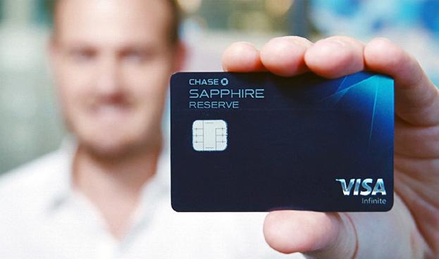 Los millennials y el mito de tener tarjeta de crédito