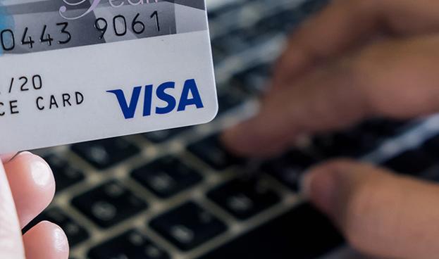 En Argentina Visa incorporará la tarjeta de débito para compras por internet