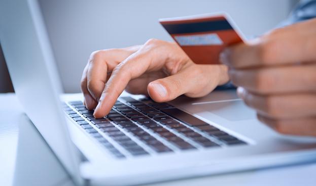 Red Enlace facilita la compra y venta en línea en Bolivia