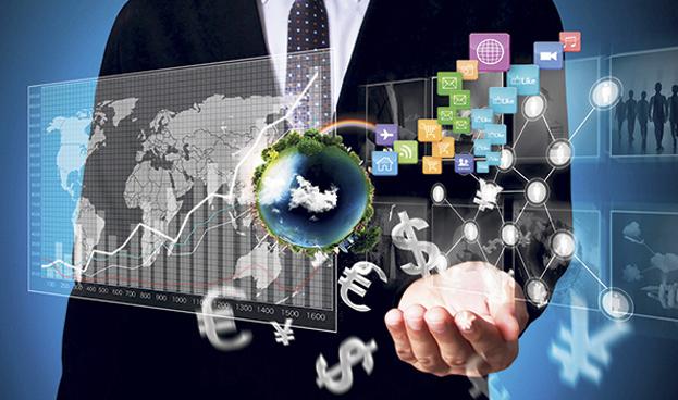 Celent presentó su último reporte enfocado en la inversión de los bancos en tecnología