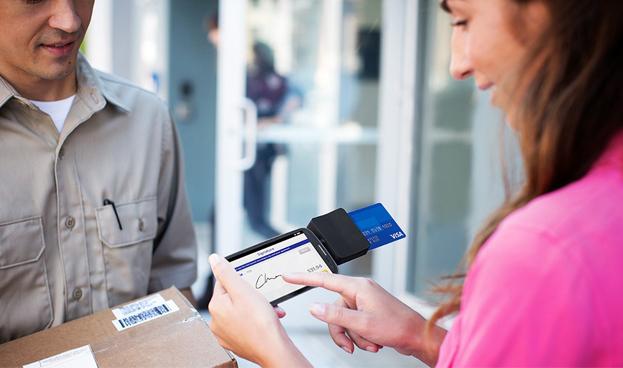 Visa ve con interés el segmento de venta directa en el Perú