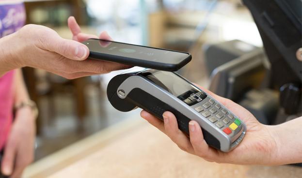 ¿Qué necesita Latinoamérica para adoptar de forma masiva los pagos móviles?