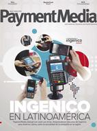 PaymentMedia Nº55