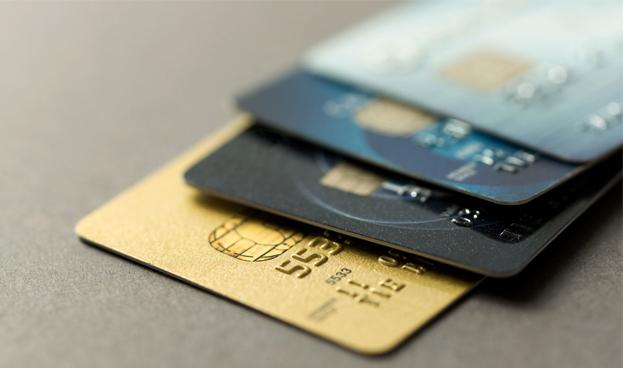 En México el crédito a través de tarjetas reporta su mayor expansión desde 2013