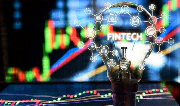 Fintech: ¿Estamos cerca de la desaparición de los Bancos?