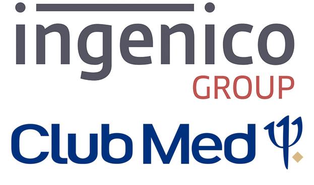 Club Med mejora la experiencia del cliente gracias a la solución de pago omnicanal de Ingenico