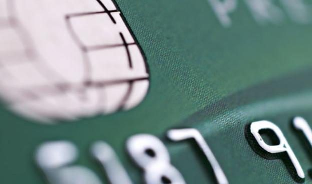 La tecnología Advantis ha sido incorporada en más de 1.000 millones de tarjetas EMV alrededor del mundo