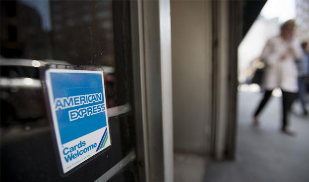 México: American Express lanza nuevo método de pago para Pymes