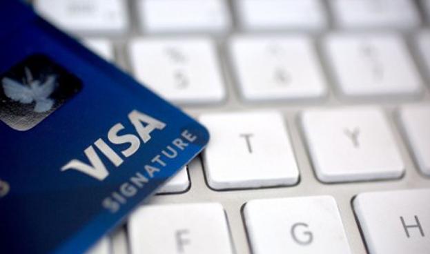 Según Visa, este Black Friday será el más activo en compras en línea