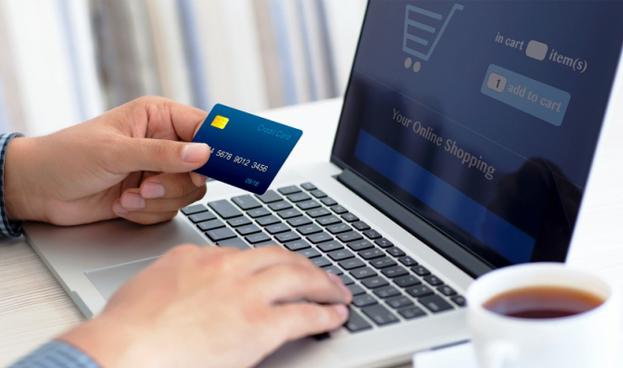 ¿Cuáles son factores clave para los compradores en línea de Latinoamérica?