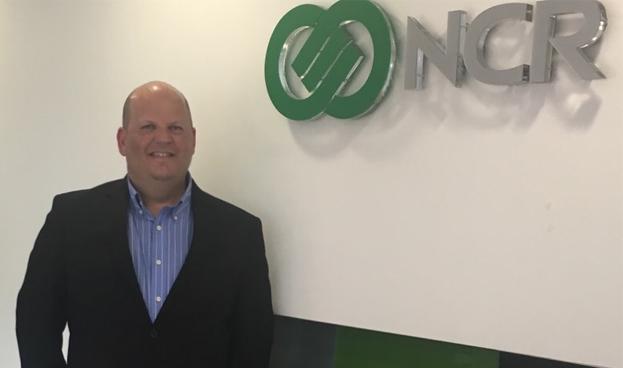 NCR potencia su equipo Latinoamericano