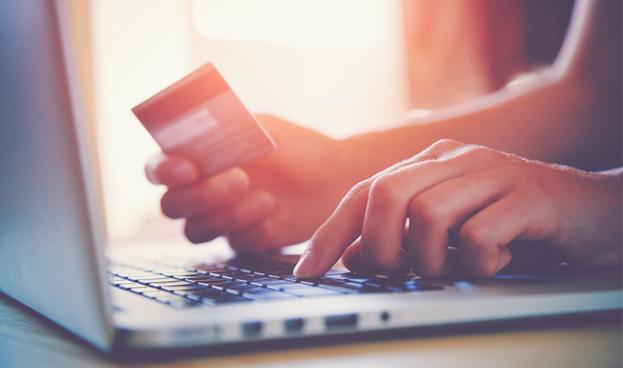 PayPal lanza estudio sobre los consumidores en línea
