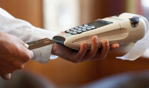 Crecimiento sostenido de los pagos electrónicos en Uruguay