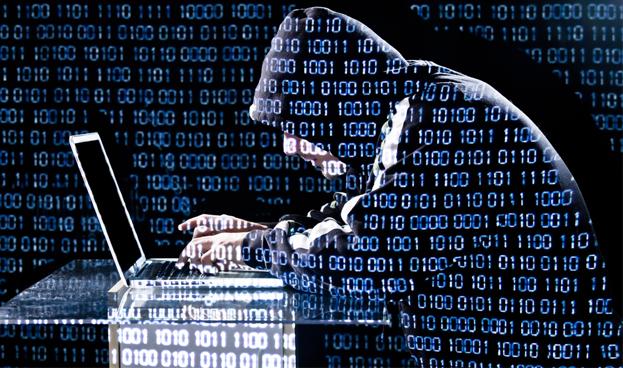 Dos tercios de los bancos han sufrido ataques cibernéticos este año