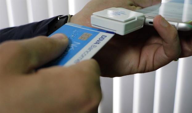 Abre en Argentina el primer comercio que no aceptará efectivo