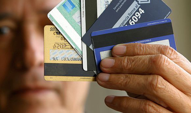 Honduras: Emisores de tarjetas de crédito crecerán 2,3%