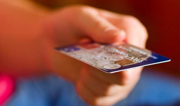 Deuda de tarjetas de crédito en Costa Rica supera el billón de colones