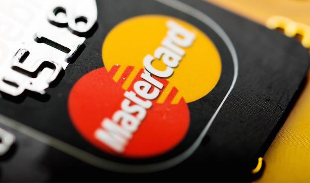 Mastercard espera en Perú un gran avance ante el efectivo