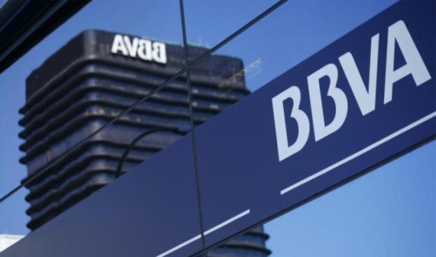 BBVA compra Openpay, startup mexicana de servicios de pagos online