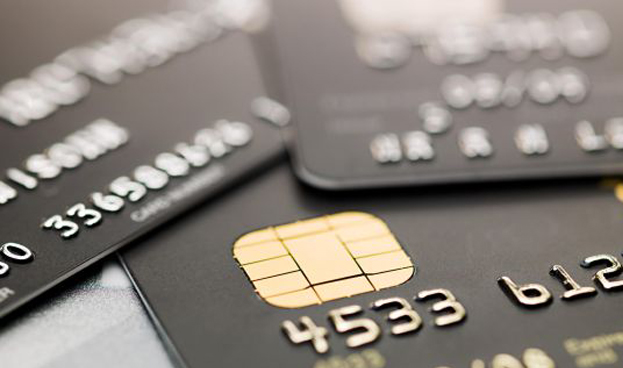 El número de tarjetas de crédito en España supera por primera vez el de habitantes