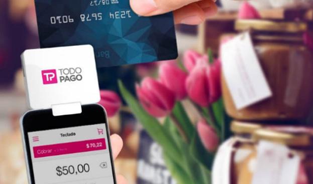 El despegue de las billeteras virtuales y los pagos móviles en Argentina