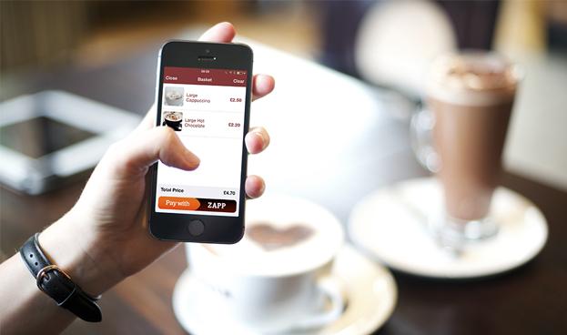 El mercado de pagos móviles generará 780.000 millones de dólares en 2017