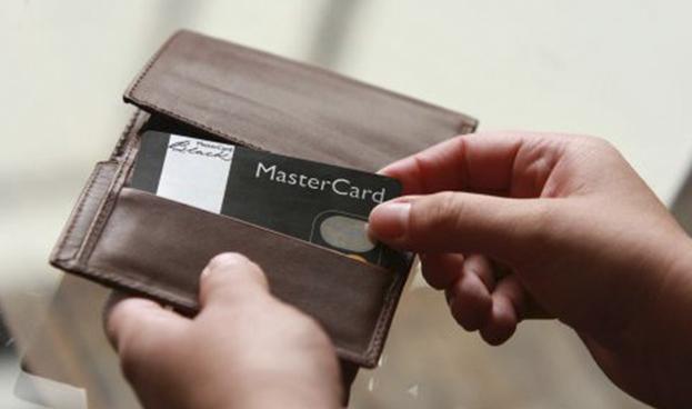 Perú: tarjetas de crédito premium representan el 15% del mercado