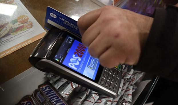 En Uruguay nueve de cada 10 comercios ya están en condición de cobrar solo con PIN