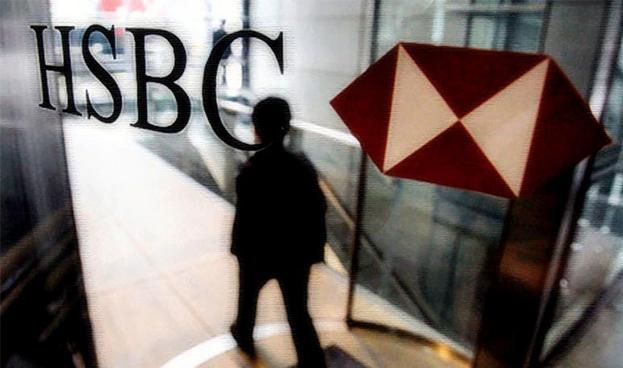 México: el 44 por ciento de usuarios bancarios prefiere acudir a la sucursal