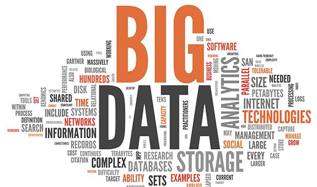 Big data y pagos móviles: los bancos se enfrentan a su nueva realidad