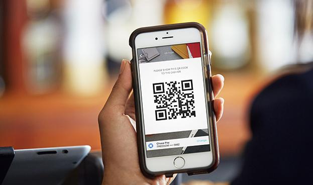 El gasto con carteras móviles subirá más de un 30% este año