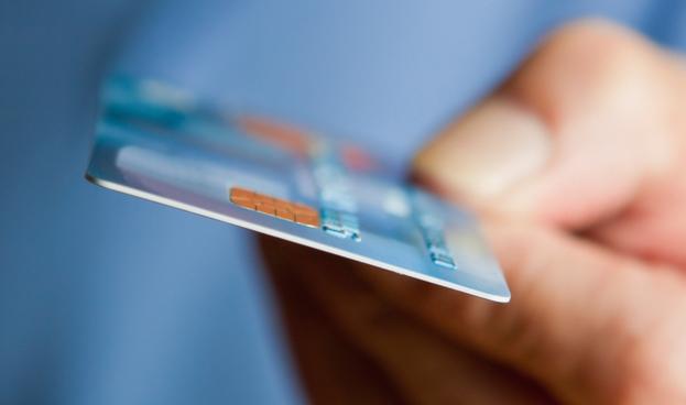 La marca mexicana que busca quitarle mercado a Visa y Mastercard