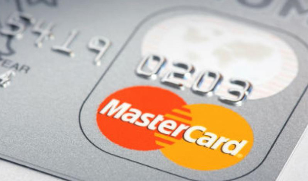 Mastercard gana USD 4.059 millones en el año 2016