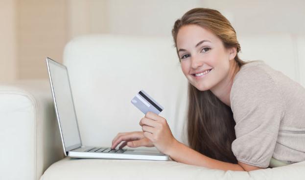 Habilitarán en Argentina las compras online con débito
