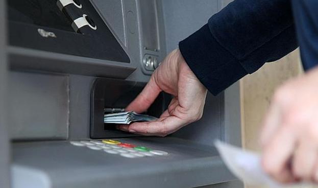 Banco Nacional de Costa Rica habilitó retiros de cajeros automáticos sin tarjeta