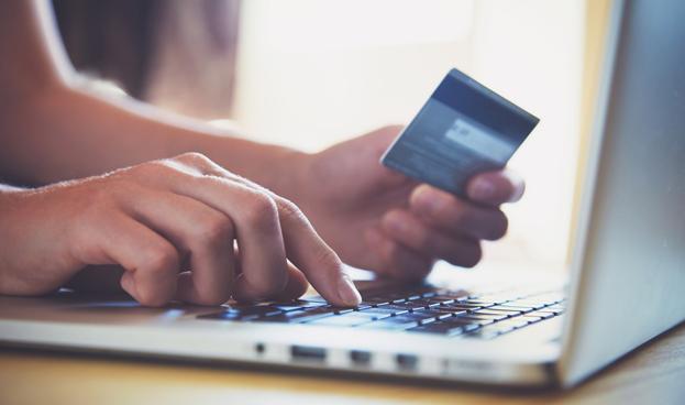 Chile: ventas online con crédito y débito crecieron casi 26% el segundo semestre 2016