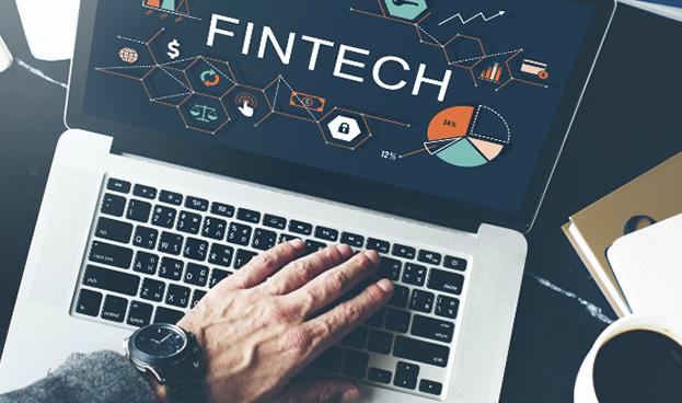 Fintech y Big Data, el imparable advenimiento de la banca digital