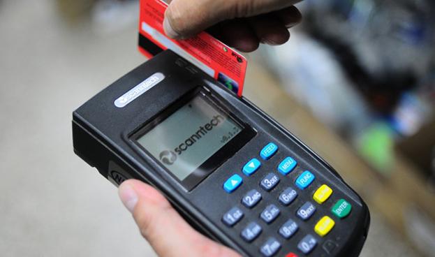Uruguay: pagos electrónicos suben 20% en el último semestre