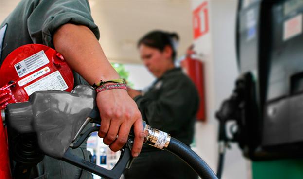 En Costa Rica las gasolineras son el sitio donde ocurren más clonaciones de tarjetas