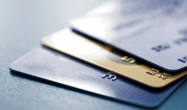 Colombia: el gasto promedio de cada tarjeta de crédito en 2016 fue de COP 317.819